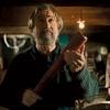Vermakelijke Red Band trailer misdaadfilm 'The Family'