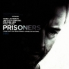 Blu-Ray Review: Prisoners