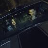 Bekijk de nieuwe trailer van 'Getaway'