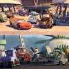 Blu-Ray Review: Planes vs. Cars