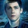 Veel actie in nieuwe trailer 'Percy Jackson: Sea of Monters'