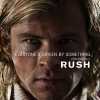 Blu-Ray Review: Rush
