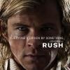 Blu-Ray Review: Rush