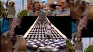 The Big Lebowski (1998) video/trailer