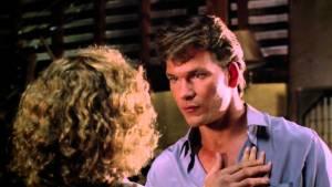 Dirty Dancing (1987) video/trailer