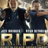 Blu-Ray Review: R.I.P.D.
