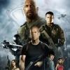 Blu-Ray Review: G.I. Joe: Retaliation (3D)