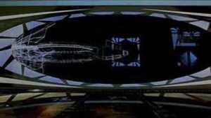 Star Trek: Insurrection (1998) video/trailer