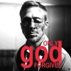 Blu-Ray Review: Only God Forgives