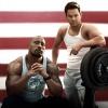 Blu-Ray Review: Pain & Gain