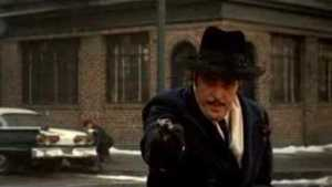 The Godfather: Part II (1974) video/trailer