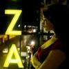 Trailer & poster 'Byzantium'