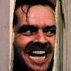 De zes Stephen King-films die je moet zien!