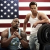 Blu-Ray Review: Pain & Gain
