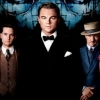 Blu-Ray Review: The Great Gatsby (3D)