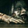 Grote problemen voor 'Evil Dead 2'