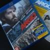 Ben Affleck aangepakt vanwege zijn 'Argo'-rol