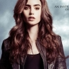 Blu-Ray Review: The Mortal Instruments: City of Bones