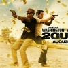 Blu-Ray Review: 2 Guns