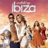 'Verliefd op Ibiza' best bezochte Nederlandse film van 2013