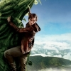 Blu-Ray Review: Jack the Giant Slayer (3D)