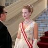 Blu-Ray Review: Grace of Monaco