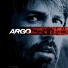 Blu-Ray Review: Argo