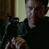 Blu-Ray Review: Olympus Has Fallen