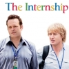 Nieuwe trailer 'The Internship'