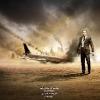 Nicolas Cage ziet de apocalyps naderen in de 'Left Behind' trailer
