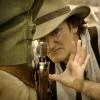 Quentin Tarantino wil crossover 'Django' en 'Zorro'