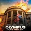 Blu-Ray Review: Olympus Has Fallen