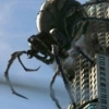Blu-Ray Review: Big Ass Spider!