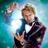 Vermakelijke casino-reclame 'The Incredible Burt Wonderstone'