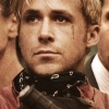 Pakkende trailer 'The Place Beyond the Pines'