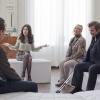 Kim van Kooten gelooft niet in nieuwe 'Alles is'-film