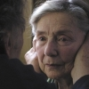 Franse Tv- tip: 'Amour'