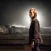 Blu-Ray Review: Zero Dark Thirty