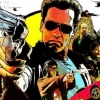 Blu-Ray Review: The Last Stand vs. Bullet in the Head