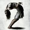 Tweede trailer 'The Last Exorcism Part II'