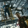Jeremy Renner over zijn frustratie met 'The Avengers'