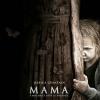 Bekijk vier clips van horrorfilm 'Mama'