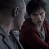 Blu-Ray Review: Warm Bodies