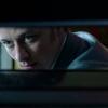 Nieuwe trailer 'Trance'