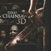 Blu-Ray Review: Texas Chainsaw 3D