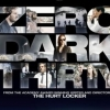 Blu-Ray Review: Zero Dark Thirty