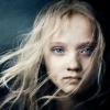 Blu-Ray Review: Les Misérables