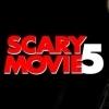 Eerste clip 'Scary Movie 5'