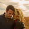 Nieuwe trailer Terrence Malicks 'To the Wonder'