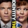 'Identity Thief' te sterk voor spierballengeweld van Dwayne Johnson